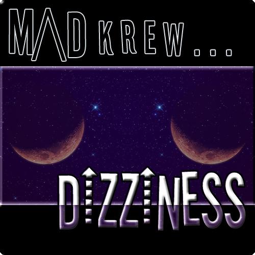 Dizziness (Original Mix)