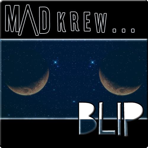 BLIP (Original Mix)