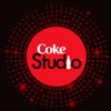 Sajjad Ali, Tum Naraz Ho - Coke Studio Pakistan, S07E01
