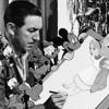 Walt Disney Biography Audio
