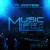 Best Dubstep Songs of 2014 | Best dubstep ever | EDM Mix | Dubstep Mix