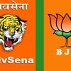 Maharashtra: BJP submits fresh proposal to Shiv Sena
