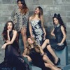 We Know  - Fifth Harmony (Billboard)