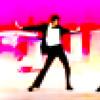 8bit Don't Stop 'Til You Get Enough by Michael Jackson