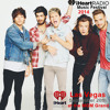One Direction - I Heart Radio Music Festival 20/09/2014