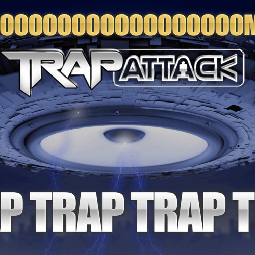 DOWNLOAD FREE TRAP SAMPLE KITS FROM TRAPATTACK by NorbzWorld ...