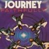 Faithfully by Journey- Boyce Avenue Cover