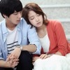Park Shin Hye - I Will Forget You (Heartstings ost)