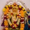 Veladum Kaadu Veeramanidasan mp3