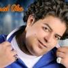 Download دى البت حلوه - توزيع احمد اوكا Mp3