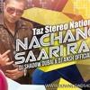 Taz Stereo Nation - Nachange Saari Raat(DJ Shadow Dubai & DJ Ansh Official Remix)