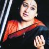 Mere To Giridhar Gopal (3)