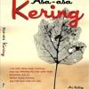 Ari Keling - Segala Mengering (Soundtrack Novel Asa-asa Kering)