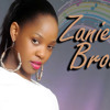 Okwagala Akwagala by Zanie Brown