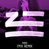 Faded (I'M.K Remix)[Free Download]