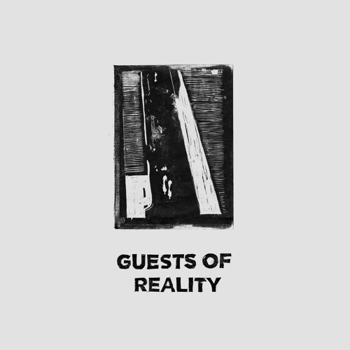 [BT04] Eargoggle, Kan3da, Obergman & Rutherford - Guests of Reality