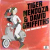 Tiger Mendoza & David Griffiths - 06 Home Is The Sailor