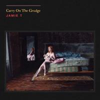 Jamie T - Turn On The Light