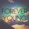 Forever Young - Youth Group (Mitch Brockwell Bootleg) *Download