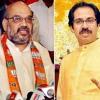 Maharashtra: Shiv Sena finally offers 119 seats to BJP.