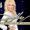 Dolly Parton's COAT OF MANY COLOURS (My Finished Track)