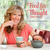 Developing the Negative: Being a Joyful Vegan