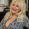 HERE YOU COME AGAIN Dolly Parton Vocal Impersonation 'Live' Style