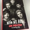 Who We Are Audio Clip - Zayn