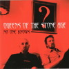 Queens Of The Stone Age - No One Knows (Instrumental)