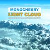 Light Cloud
