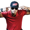 DJ Juano - Top 40 Hip Hop Mix September 2014 - IAMLMP.COM