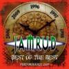 Selamat Ulang Tahun By Jamrud Band