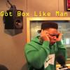 Swifta Beater / Tempa T / Merky Ace - Got Box Like Man