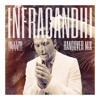 Infragandhi - hangOver mix for !!444!!!