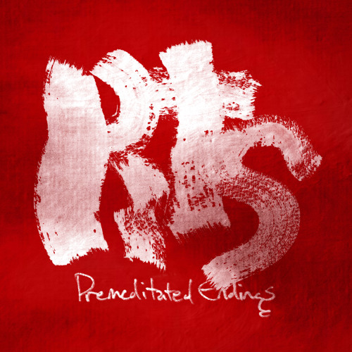 PITS - Premeditated Endings (2014)