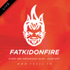 FatKidOnFire Sessions Volume 9 (hosted by Korrupt)