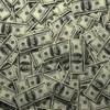 Broiler - Money