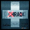 Download Lagu iRack (ChiRaq Freestyle) mp3 (3.58 MB)