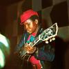 Cheka Sana - Verckys & Orchestre Vévé - Analog Africa No.17 (Please leave a comment for Verckys)
