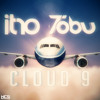 Itro & Tobu - Cloud 9 mp3