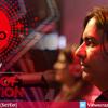 Tum Naraz Ho-Sajjad Ali (Coke Studio)