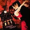 Moulin Rouge - El Tango De Roxanne (version Choreographic)