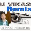 Chori Patli Re Kiya[Rajasthani Remix By DJ VIKAS KD]