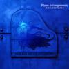Valse di Fantastica (TGS14) - FINAL FANTASY XV Piano Collections (Unofficial)