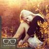 LP - Into The Wild (Glastrophobie Remix) [Radio Edit] | FREE DL
