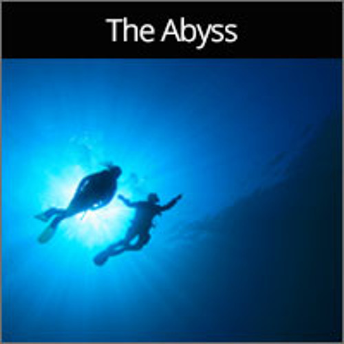 The Underwater Abyss - Loopable ( Royalty Free Music | Watermarked )
