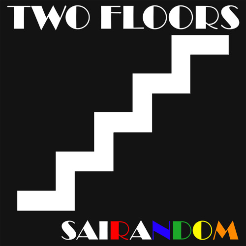 SaiRandom - Two Floors