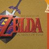 Lost Woods (Ephixa Dubstep Remix)   The Legend Of Zelda Ocarina Of Time Music Extended - Part