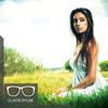 Lauren Aquilina - Get Here (Glastrophobie Remix)   FREE DL