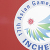 Asian Games,  Day 2: India bags 2 Bronze